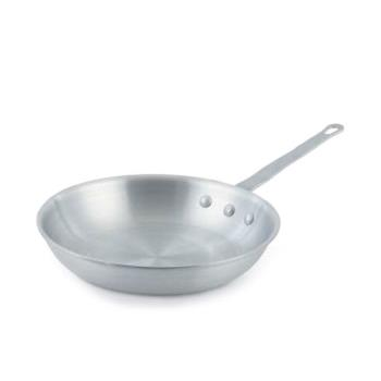 78104 - Vollrath - 7008 - Arkadia™ 8 in Aluminum Fry Pan Product Image