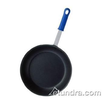 LINEZ4008 - Vollrath - EZ4008 - Ever-Smooth™ CeramiGuard® II 8 in Non-Stick Fry Pan Product Image