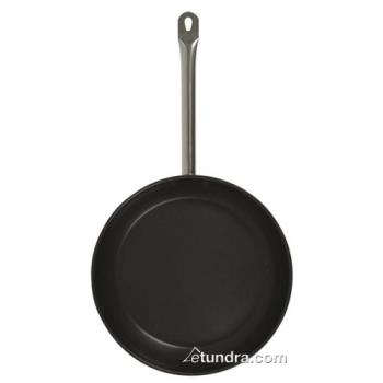 LINN3809 - Vollrath - N3809 - Optio™ 9 1/2 in Stainless Steel Non-Stick Fry Pan Product Image