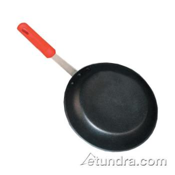 WINAFP14XCH - Winco - AFP-14XC-H - Gladiator 14 in Non-Stick Aluminum Fry Pan Product Image