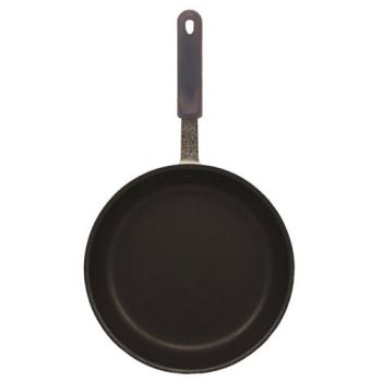 59076 - Winco - AFP-8XC-H - Gladiator 8 in Non-Stick Aluminum Fry Pan Product Image