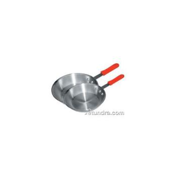 WINFPT314 - Winco - FPT3-14 - Apollo Stainless Steel 14 in Fry Pan Product Image