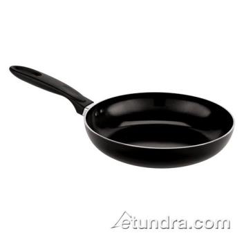 "WOR1172024 - World Cuisine - 11720-24 - 9 1/2"" Ceramic Coated Aluminum Fry Pan Product Image"
