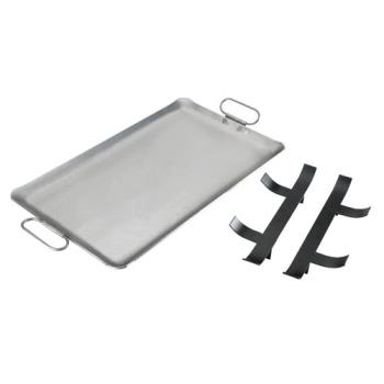 CLM1362 - Cal-Mil - 1362 - Cast Iron Griddle Product Image