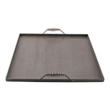 61812 - Commercial - 4 Burner Portable Griddle Top Product Image
