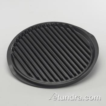 NRW19126 - Nordic Ware - 19126 - 12 in Round Cast Aluminum Griddle Product Image