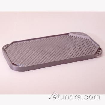 NRW19462 - Nordic Ware - 19462 - 20 in x 10 3/4 in Cast Aluminum Griddle Product Image
