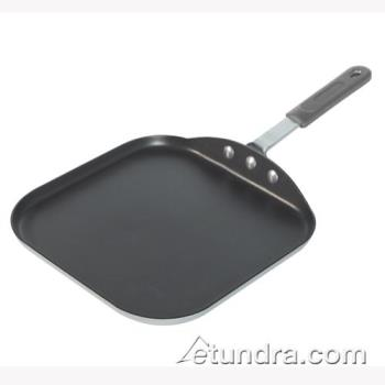 NRW21160 - Nordic Ware - 21160 - 11 in x 11 in Aluminum Griddle Product Image