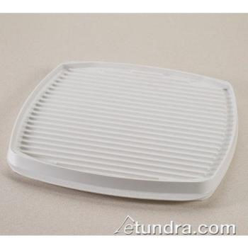 NRW61604F - Nordic Ware - 61604F - 12 1/2 in x 13 1/2 in Microwave Bacon Tray Product Image