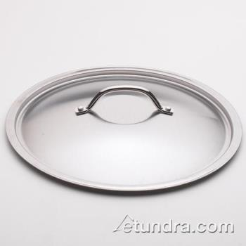 NRW11112 - Nordic Ware - 11112 - 12 in Stainless Steel Cover Product Image