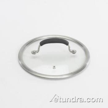 NRW11208 - Nordic Ware - 11208 - 8 in Tempered Glass Cover Product Image