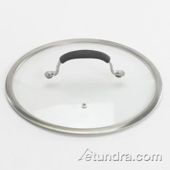 NRW11210 - Nordic Ware - 11210 - 10 in Tempered Glass Cover Product Image