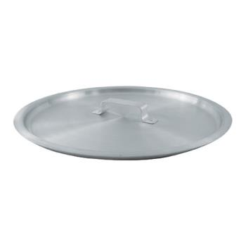 78185 - Update International - APTC-40 - 15 Qt Aluminum Brazier Cover Product Image