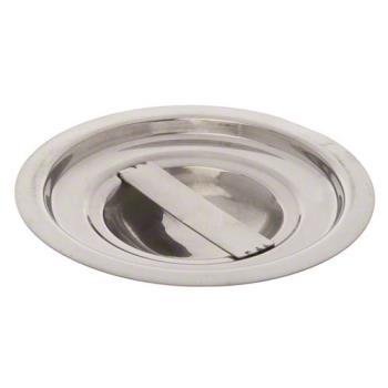 78265 - Update  - BMC-125 - 1 1/4 qt Bain Marie Cover Product Image