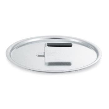 78667 - Vollrath - 67541 - Wear-Ever® 40 Qt Aluminum Cookware Cover Product Image