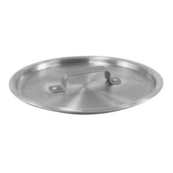 78166 - Vollrath - 7347C - Arkadia™ 7 Qt Aluminum Sauce Pan Cover Product Image
