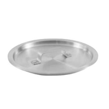 78624 - Vollrath - 7351C - Arkadia™ 26, 32 and 40 Qt Aluminum Stock Pot Cover Product Image
