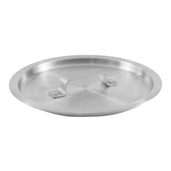 78620 - Vollrath - 7389 - Arkadia™ Cover for 10, 12, and 16 Qt Stock Pots Product Image