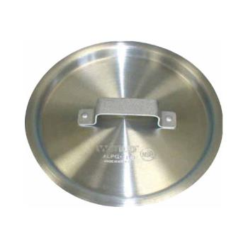 WINALPC140 - Winco - ALPC-140 - Winware 140/160 qt Stock Pot Cover Product Image