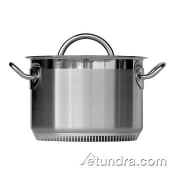 78169 - Turbo Pot - TPS4003 - Turbo Pot 11.7 Qt Sauce Pot w/ Lid Product Image