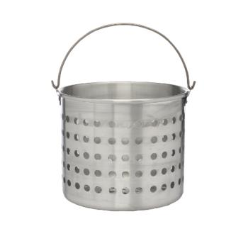 CREBSK20 - Commercial - BSK20 - 20 Qt Steamer Basket Product Image