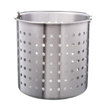 78674 - Update  - ABSK-40 - 40 qt Steamer Basket Product Image