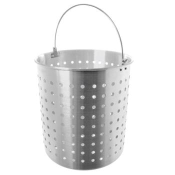 78676 - Update  - ABSK-60 - 60 qt Steamer Basket Product Image