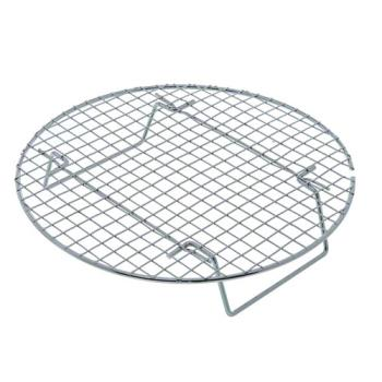 97733 - Update  - STR1050 - 10 1/2 in Wire Grate Steamer Rack Product Image