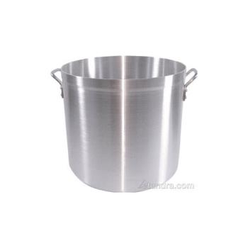 78658 - Commercial - H3-SP80 - Atlas™ 80 qt Aluminum Stock Pot Product Image