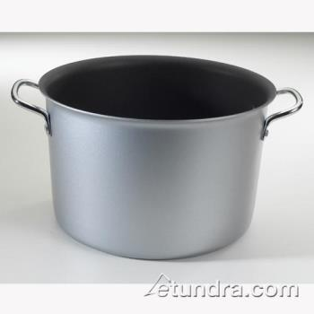 NRW22080 - Nordic Ware - 22080 - 8 qt Aluminized Steel Stock Pot Product Image