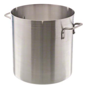 UPDAPT24 - Update  - APT-24 - 24 qt Aluminum Stock Pot Product Image