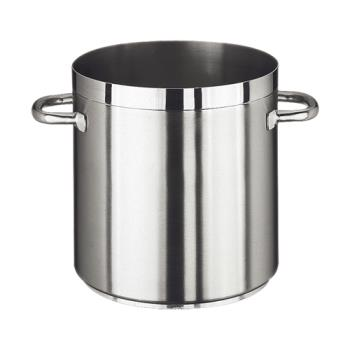 LIN3104 - Vollrath - 3104 - Centurion® 17 1/2 Qt Stainless Steel Stock Pot Product Image