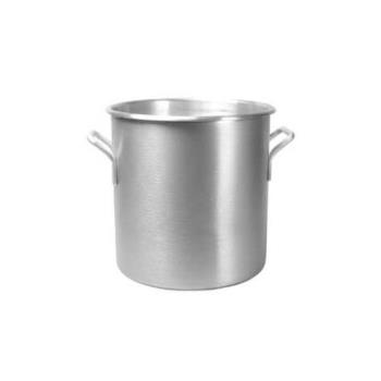 78629 - Vollrath - 4310 - Wear-Ever® Classic™ 40 Qt Stock Pot Product Image