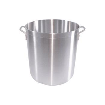 78604 - Vollrath - 7310 - Arkadia™ 40 Qt Aluminum Stock Pot Product Image