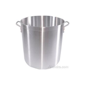 78606 - Vollrath - 7315 - 60 qt Aluminum Stock Pot Product Image