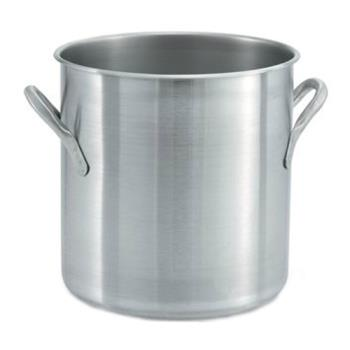 78653 - Vollrath - 78630 - 38 1/2 qt Stock Pot Product Image