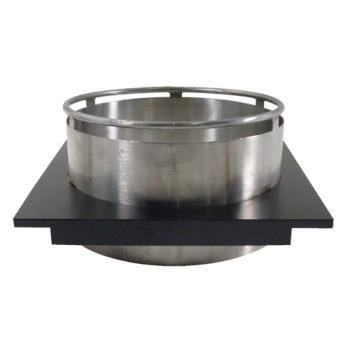 61810 - Rankin Delux - ORHP-01A - Wok Ring Product Image