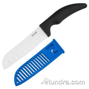 59173 - Jaccard - 200905 - LX Series 5 in Santoku Knife Product Image