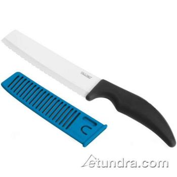 "59175 - Jaccard - 200966 - LX Series  6"" Bread Knife Product Image"