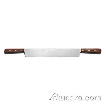 75975 - Dexter Russell - S18914 - 14 in Double Cheese Knife Product Image