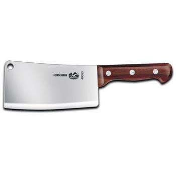 FOR40093 - Victorinox - 40093 - 7 in Cleaver Product Image