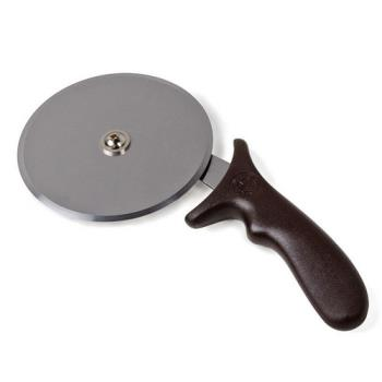 75077 - American Metalcraft - PPC5 - 5 in Pizza Cutter Product Image