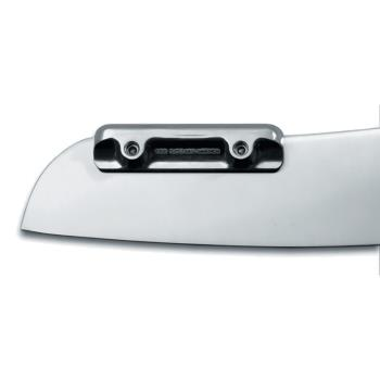DEXS161 - Dexter Russell - S161 - Sani-Safe® Pizza Knife Guard Attachment Product Image