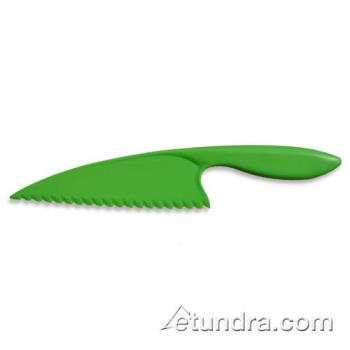 SANLK200W - San Jamar - LK200W - Serrated Lettuce Knife Product Image