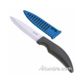 59172 - Jaccard - 200904 - 4 in LX Series Ceramic Utility Knife Product Image