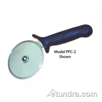 WINPPC2 - Winco - PPC-2 - 2 1/2 in Pizza Cutter Product Image