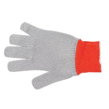 81538 - Victorinox - 7.9040.3L - Large Red Cut Resistant Glove Product Image