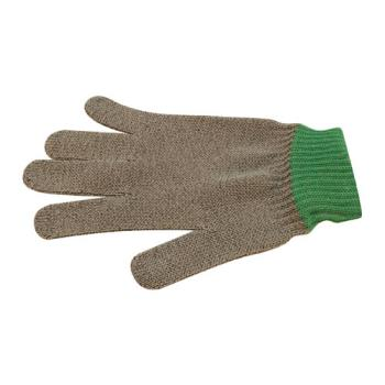 81534 - Victorinox - 81653 - Green Cut Resistant Glove (S) Product Image