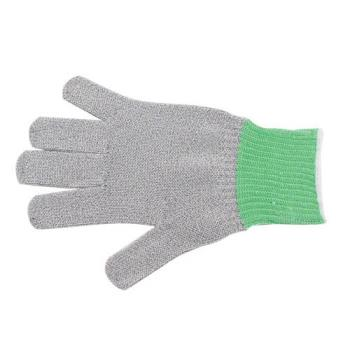81540 - Victorinox - 81659 - Green Cut Resistant Glove (L) Product Image