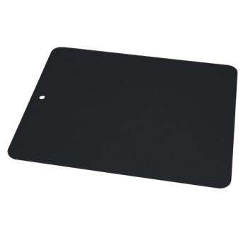 11307 - Linden Sweden - 4432.02 - Black Flexible Cutting Board Product Image